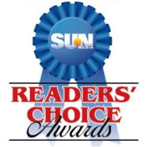 best martial arts plymouth mn readers choice awards shoshin ryu